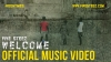JamaicansMusic.com to premiere #Welcome Music Video! #KGNTimes